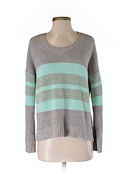 Victoria's Secret Pullover Sweater Size XS (Petite)