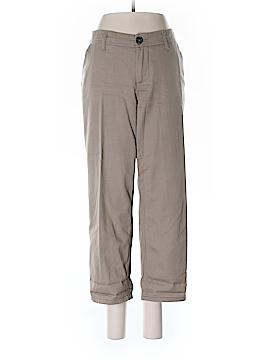 SONOMA life + style Dress Pants Size 8