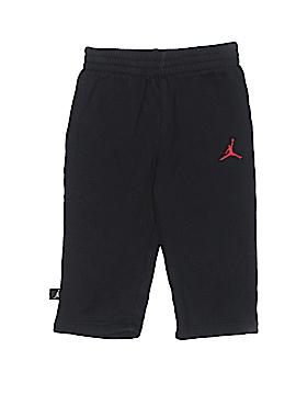 Air Jordan Sweatpants Size 18 mo