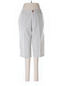 Liz Claiborne Jeans Size 8 (Petite)