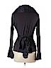 Cache Women Long Sleeve Blouse Size M