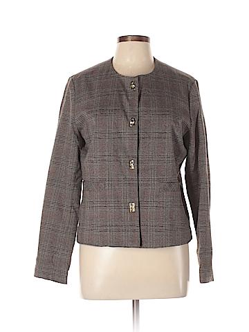 Athena Marie Jacket Size 12