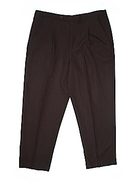 Alicia Dress Pants Size 18 (Plus)