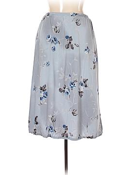 CC Hughes Casual Skirt Size 18W (Plus)