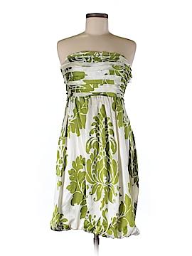 Lia Kes Cocktail Dress Size 6