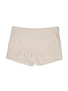Kenar Khaki Shorts Size 10