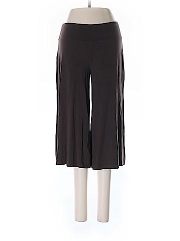 Ann Taylor LOFT Casual Pants Size S