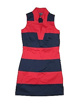 STS Blue Casual Dress Size XXS