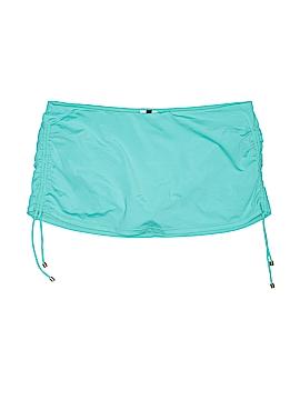Jantzen Swimsuit Bottoms Size 8