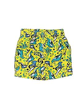 Kids Korner Board Shorts Size 12 mo
