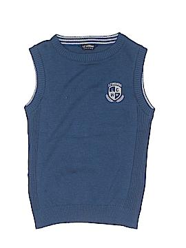 LC Waikiki Sweater Vest Size 3 - 4