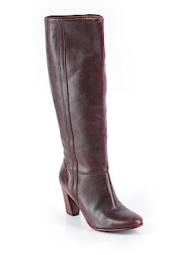 L.L.Bean Boots Size 6 1/2