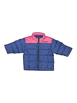Ralph Lauren Sport Coat Size 3 mo - 12 mo