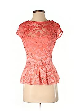 Dolce Vita Short Sleeve Top Size XS