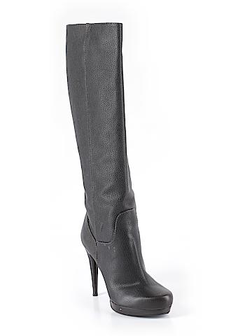 Greymer Boots Size 38 (EU)