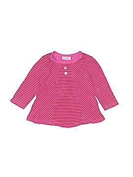 Naartjie Kids Long Sleeve T-Shirt Size 6-12 mo