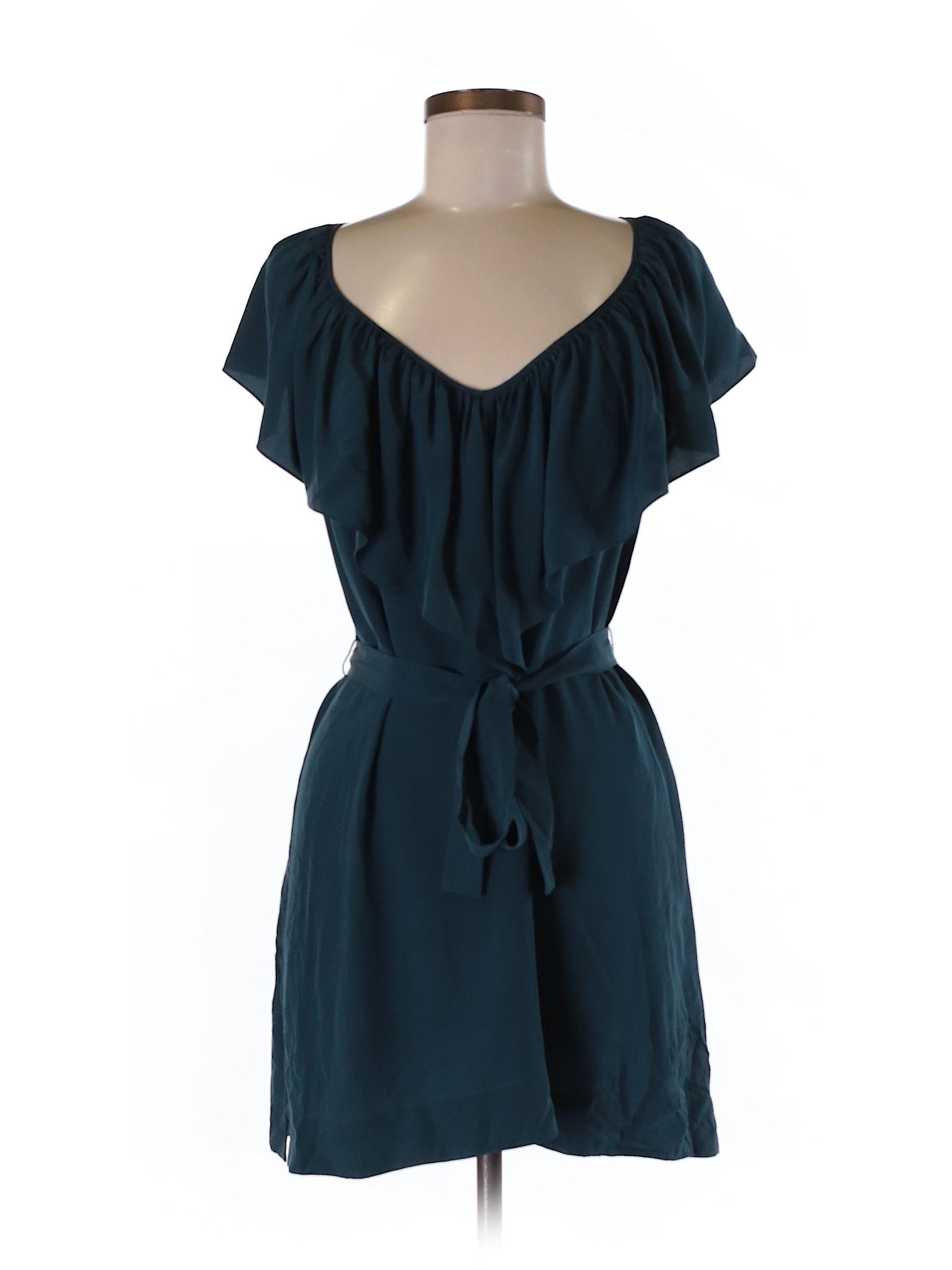 Boutique Rebecca Dress Taylor Casual winter 8YZw4