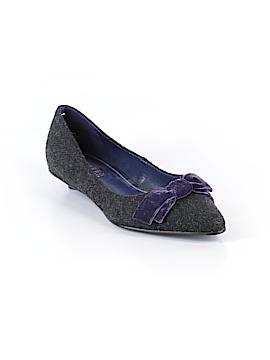 Lauren by Ralph Lauren Flats Size 7