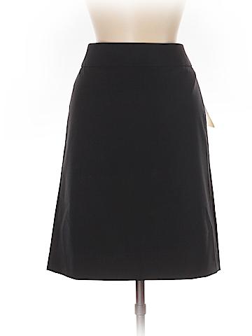 Uniqlo Casual Skirt Size 8