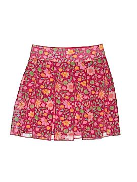 Talbots Skirt Size 12