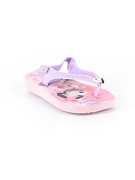 Havaianas Sandals Size 23 - 24 Kids