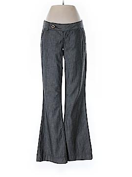 Guess Casual Pants 26 Waist