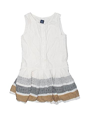 Gap Kids Dress Size 6 - 7