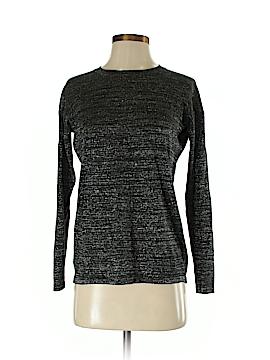 MNG Basics 3/4 Sleeve Top Size XS