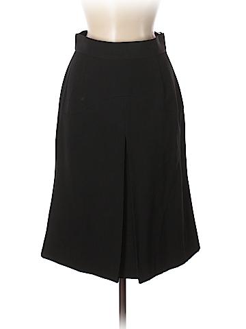 Prada Casual Skirt Size 44