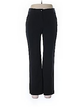 Karen Kane Dress Pants Size 10