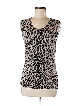 Gerard Darel Wool Pullover Sweater Size Lg (4)