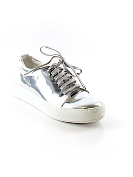 Acne Studios Sneakers Size 38 (EU)