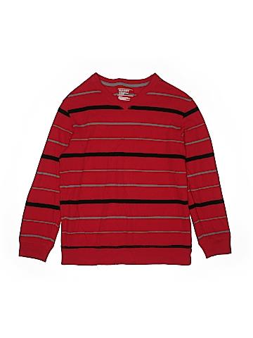 Old Navy Sweatshirt Size X-Large (Youth)