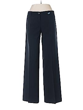 Emporio Armani Dress Pants Size 8