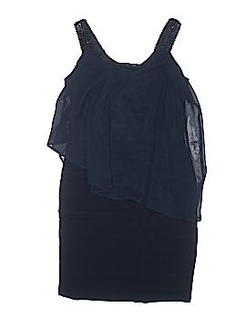 Enfocus Casual Dress Size 8
