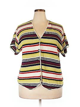 Diana Marco Cardigan Size 18/20 (Plus)