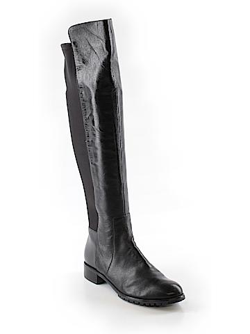 MICHAEL Michael Kors Boots Size 7 1/2