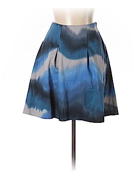 Torrid Casual Skirt Size 12 (Plus)