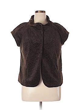Josephine Jacket Size 12