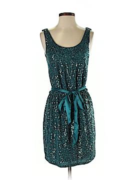 Express Cocktail Dress Size S (Petite)