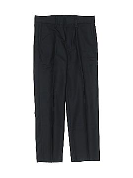 Crewcuts Wool Pants Size 5