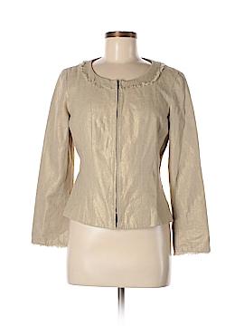 Latina Life Jacket Size 8