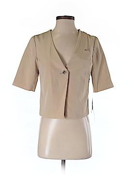 Fashion Star Jacket Size XS