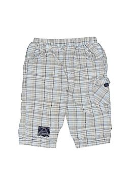 Koala Baby Boutique Cargo Pants Size 3-6 mo