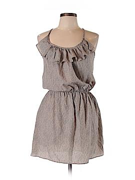 Sis Sis Casual Dress Size L
