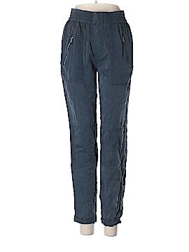 Rebecca Taylor Silk Pants Size 2