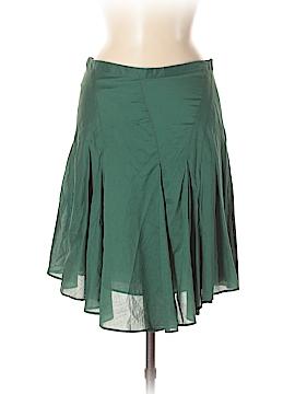 Comptoir des Cotonniers Casual Skirt Size 38 (FR)