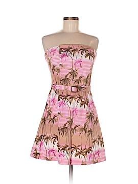 Robin Jordan Casual Dress Size 8