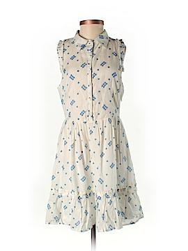 Toi et Moi Casual Dress Size 4