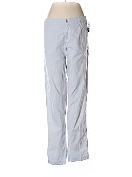 Fresh Produce Khakis Size XS